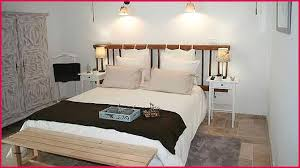 chambres d hotes les epesses chambre luxury chambre d hote les epesses hd wallpaper pictures