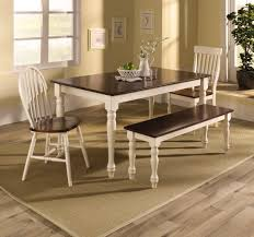 100 Sears Dining Table And Chairs Sandra By Sandra Lee Farmhouse Com 14900 Redo