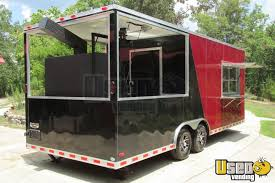 BBQ Trailers For Sale | BBQ Smoker Concession Trailers For Sale ... Socalmfva Southern California Mobile Food Vendors Association Tampa Area Trucks For Sale Bay Roxys Grilled Cheese Brick And Mortar Vehicle Inspection Program Los Angeles County Department Of Public Bbq Trailers For Smoker Ccession In Fine Spirits Fine Bar Hire Photo Booth Dj Truck Mobila Kchen Good With Free Americas Top 10 Most Interesting Then Some Opportunities Moodys Huntsville Alabama Directory Our Valley Events Budget Manufacturer Australia