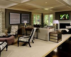 Cheap Living Room Seating Ideas by Cheap Living Room Seating Small Living Room Ideas