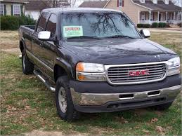 New Chevrolet Trucks For Sale By Owner - 7th And Pattison Used Chevrolet Silverado 1500 In Raleigh Nc Chevy Albany Ny Depaula 072010 2500hd Truck Autotrader Car Used Car Truck For Sale Diesel V8 2006 3500 Hd Dually 2012 Chevrolet Colorado Lt Crew Cab See Www 2017 Pricing For Sale Edmunds For Vancouver Bud Clary Auto Group Trucks Akron Oh Vandevere New Pickup Farewell Avalanche The Truth About Cars And Work Vans From Barlow Of Dealer Near Cleveland