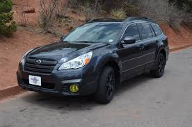 2013_Subaru_Outback_36R_Limited_8737371912_o | Subie | Pinterest ... 2019 Outback Subaru Redesign Rumors Changes Best Pickup How Reliable Are An Honest Aessment Osv Baja Truck Bed Tailgate Extender Interior Review Youtube Image 2010 Size 1024 X 768 Type Gif Posted On Caught 2015 Trend Pin By Tetsuya Tra Pinterest Beautiful Turbo 2018 Rear Boot Liner Cargo Mat For Tray Floor The Is The Perfect Car Drive Ram New Video Preview Blog