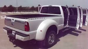 Platinum Six Door F450 Super Truck CABT - YouTube Custom 6 Door Trucks For Sale The New Auto Toy Store Built Diesel 5 Sixdoor Powerstroke Youtube 2005 Ford F650 Extreme 4x4 Six Xuv Ebay Cversions Stretch My Truck 2019 F150 Americas Best Fullsize Pickup Fordcom The Biggest Monster Ford Trucks Door Lifted Custom Recalls 300 New Pickups For Three Issues Roadshow Show N Tow 2007 When Really Big Is Not Quite Enough 2015 F350 Lariat Limo T 67 4x4