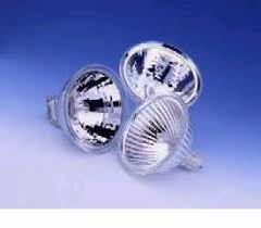 b nsp10 12v halogen light bulb