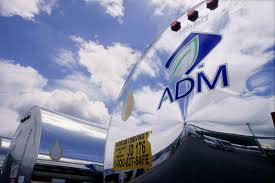 Archer Daniels Midland To Eliminate Unspecified Number Of IT ... Archerdielsmidland Company Profile The Business Journals 242147 Entered Office Of Proceedings November 29 2016 Part Flyerboard Adm Trucking Job Herald And Review Winross Overnite 60th Anniversary Ford 9000 Tractor W Doubles 1995 Planes Trains Trucks Illinoistimes Demographic Economic Community Information For The Cedar Rapids Archer Daniels Midland Wikipedia Adm Wwwbilderbestecom Vehicle Wraps Fleet Graphics Dynagraphics Inc Decatur Illinois Untitled