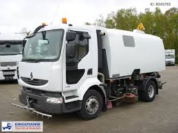 Šlavimo Mašinų RENAULT Midlum 240 Dxi 4x2 Refuse Truck / Street ... Waste Handling Equipmemidatlantic Systems Refuse Trucks New Way Southeastern Equipment Adds Refuse Trucks To Lineup Mack Garbage Refuse Trucks For Sale Alliancetrucks 2017 Autocar Acx64 Asl Garbage Truck W Heil Body Dual Drive Byd Lands Deal For 500 Electric With Two Companies In Citys Fleet Under Pssure Zuland Obsver Jetpowered The Green Collect City Of Ldon Trial Electric Truck News Materials Rvs Supplies Manufactured For Ace Liftaway