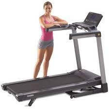 Lifespan Treadmill Desk App by Lifespan Tr3000e Treadmill Review Top Fitness Magazine