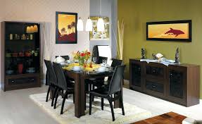 Dining Room Furnitures Full Size Of Furniture Sets Small Wood Table And Chairs Suites For Sale Outstanding