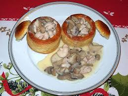 histoire de la cuisine et de la gastronomie fran ises histoire de la cuisine