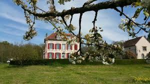 chambre d hote villeneuve sur yonne la tuilerie de talouan b b villeneuve sur yonne voir les tarifs
