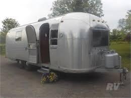 104 22 Airstream For Sale Rvs 653 Listings Rvuniverse Com