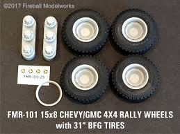 Fireball Modelworks Auto Items V8 S10 Burnout Test Drive And Rally Wheels Youtube Clean Redwhite Chevy C10 Truck On Rally Rims Db 6772 Trucks Chevy Truck 15x10 Carviewsandreleasedatecom Hhr 09 Series Chrome Wheels Wheel Vintiques Rims 158 Fresh 1969 Chevrolet C10 Autotrends 1968 15x10 For Anyone Running 15x10chevy 37 Awesome Rochestertaxius 1976 Silverado 350 4bbl V8th350 Autohd Suspension Shortbed Wheelstires Small Block Engine