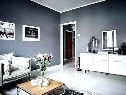 blau grau wandfarbe wohnzimmer rssmix info