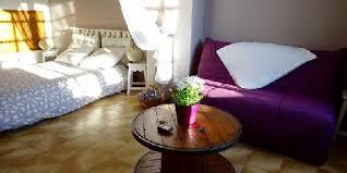 chambre d hote villeneuve les maguelone bri gite chambre d hôtes villeneuve lès maguelone 34 une chambre