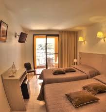 chambre hotel romantique chambres hôtel romantique