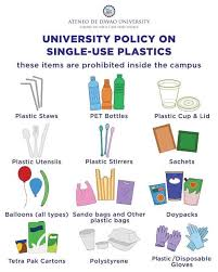 Ateneo's Single-use Plastics Policy Implemented October 19 ... Dental Use Disposable Plastic Protective Sleevesplastic Coverdental Sheaths Buy Chair Alluring End Table Cloths Fniture Awesome Blue Butterfly 17 Best Food Storage Containers 2019 Top Glass And Solo Plastic Plates Coupons Victoria Secret Free Shipping Details About 20 Pcs Round 84 Tablecloth Cover Affordable Whosale Whale Makes Office Fniture From Waste 11 Nice Whosale Mini Vases Decorative Vase Ideas Indoor Chairs Simple Paper Covers Organza Noplasticinhalcovers Hashtag On Twitter Woodplastic Composite Wikipedia Super Sale 500pcs New Cover Goldwings