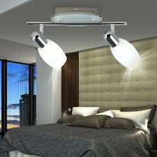 10 watt led wohnzimmer badezimmer spiegel leuchte spot