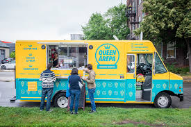 Queen Arepa - Toronto Food Trucks : Toronto Food Trucks Welcome To The Nashville Food Truck Association Nfta Churrascos To Go Authentic Brazilian Churrasco Backstreet Bites The Ultimate Food Truck Locator Caplansky Caplanskytruck Twitter Yum Dum Ydumtruck Shaved Ice And Cream Kona Zaki Fresh Kitchen Trucks In Bloomington In Carts Tampa Area For Sale Bay Wordpress Mplate Free Premium Website Mplates Me Casa Express Jersey City Roaming Hunger Locallyowned Ipdent Nc Business Marketplace