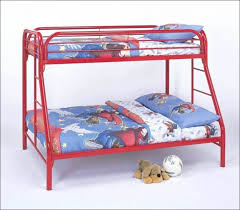 Aerobed Raised Queen With Headboard by Bedroom Awesome Aerobed Opti Comfort Queen Air Corner Bookshelf