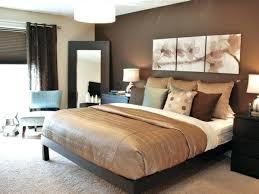 chambre beige et taupe chambre beige et blanc peinture mur chambre couleur taupe et