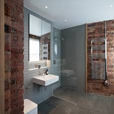 20 awesome brick walls in the bathroom bricks walls and house