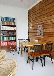 Furniture : Craigslist Mcallen Trabajos Fresh Vanha Kirjahylly ...