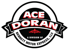 100 Independent Trucking Company Home Ace Doran Hauling Rigging