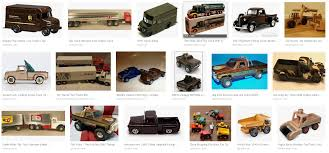 100 Fagus Trucks Problems With Image Search Oscar Chang