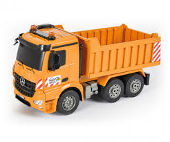 1:20 Dump Truck 2.4G 100% RTR - Trucks/Tanks 100% RTR - RC ... 1998 Used Mack Rd688sx Dump Truck Low Miles Tandem Axle At More 5 Axles For Sale Truck Tarp Systems Whosale Suppliers Aliba Ustarp Bulletproof Dump System Manufacturing Er Equipment Video Truck Catches On Fire In Abbotsford Surrey Nowleader Buyers Products Roller Kit 15ftl X 7 12ftw Mesh Hauling Diamonds Management Group Inc Sharpsburg Purchases New Dump The Wilson Times Amazoncom Bruder Mack Granite With Snow Plow Blade 1965 Am General M817 For Sale 11000 Miles Lamar Co