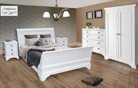aktiv moebel de landhaus schlafzimmer set komplett