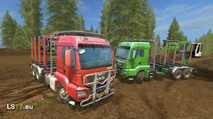 MAN TGS 33.440 Forestry Truck & Trailers V0.9 - Farming Simulator 17 ... Altec Lrv58 Forestry Bucket Truck For Sale Youtube Arts Trucks Equipment 3618658 04 Ford F750 Uos On Twitter Our Tandem Axle Xt 70 Pro Work With 24houraday Uptime Scania Newsroom Central Sasgrapple Saleforestry And Timber Truck Services 2008 Liftall Lss601s 65 Big Loaded Logs Harvested From Forestry Plantation Travelling Mackdag 2012 Mack Nr Engine Sound 35318 98 Fseries