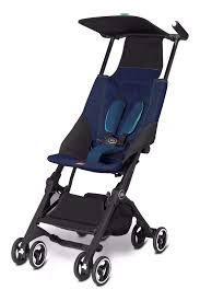 Evenflo Easy Fold Simplicity Highchair by 89 Best Strollers And Car Seats Images On Pinterest Car Seats