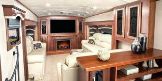 Luxury Fifth Wheel Rv Front Living Room by Great Front Living Room Fifth Wheel Models Photos U2022 U2022 Modern