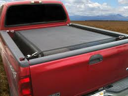 Tarp For Truck Bed, HomCom Soft Rollup Tonneau Pickup Truck Cover 75 Best Upgrade Your Pickup Images On Pinterest Boat Boats And Camper 2014 Great Wall Wingle 5 Pickup Truck Bed Cover China Mainland Car Bed Covers Caps Lids Tonneau Camper Tops Truck Covers Usa American Xbox Work Tool Box Retractable Tonneau 2017 Gmc Sierra Denali Roll Up For Cover Tonnocoverdepotca 41 Hard Folding Apex Discount Ramps Clearance Caps Lund Intertional Products Tonneau Covers Revolver X2 Is The Worlds Perfect Motorcycle Made Diamondback Review Youtube