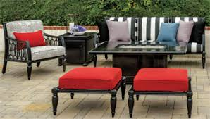 Gensun Patio Furniture Florence by Outdoor Furniture U003e Furniture Collections Gensun