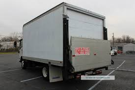 2011 Isuzu Npr 14 ' Box Truck Nissan Cabstar 3514euro 5 Closed Box Trucks For Sale From Greece Isuzu Nkr 55 14feet Box Truck Vector Drawing Isuzu Box Van Truck For Sale 1483 2000 Sterling L7500 Tandem Axle Refrigerated By 1989 Intertional Trucks Fairview Sales Inc Ford Eseries Van E350 14 54l New Vehicles Truck The Hughes Agency Preowned In Seattle Seatac 2010 Used Mercedesbenz Sprinter 3500 12 Ft At Fleet Lease Flat Sold Macs Huddersfield West Yorkshire 2009 Freightliner M2 106 1756