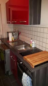 küche gebraucht in 42853 remscheid für 600 00 zum verkauf
