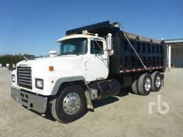 Articulated Dump Truck With Chevy Plus 2013 Kenworth T800 Together ... Electric Tarp System For Dump Truck Together With Trucks Need Ford In Greenville Sc Sale Used On Buyllsearch Shealytruckcom Toyota Of Vehicles For Sale In 29607 Tundra Tacoma Thoroughfare Food Husband And Wife Business Partners Neil Jessica Barley Own Two Moving Rentals Budget Rental Storage Trailer Conex Trailers Rolling U Haul