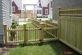 America'S Backyard Fence | Backyard Fence Ideas Jimmy Pagano Memorial Event Americas Backyard Part 7 Ft Throws Second Annual American Brew Fest May 16 Fort Lauderdale Fl Mapio Net Ideas 1272017 Friday Nights At 22 Luxury Livingstone Spaced Cedar Fences Joliet Il Chicagoland 2242017 Night 6 South Florida Venues 692017 68 Indie Craft Bazaar