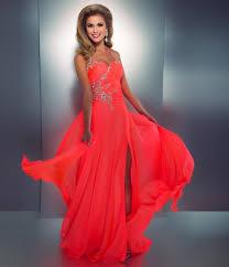 new fashion long evening dresses 2016 sleeveless prom party dress