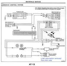 1983 Chevy Truck Wiring Diagram Car Reverse Light Wiring Diagram ... 1983 Chevy Truck I Went For A More Modern Style With Incre Flickr 1985 Ignition Switch Wiring Diagram Data Diagrams Silverado Pin By Jimmy Hubbard On 7387 Trucks Pinterest Chevrolet 1996 Pins Fuel Lines Complete 1966 Luxury Harness C10 Frame Diy Enthusiasts Car Brochures And Gmc To 09c1528004c640 Depilacijame 73 Blinker Trusted