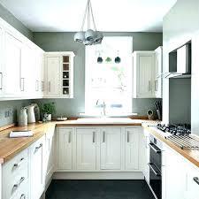 de cuisine com peinture pour mur de cuisine peinture laque pour mur cuisine dizzit co