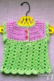 46 best virkat images on pinterest crochet baby sweaters free