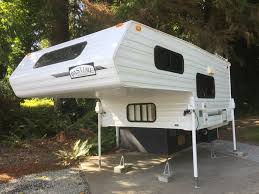 2005 Pastime 8' Camper | Bloodydecks File1974 Dodge D200 Pickup Camper Special 4880939128jpg Compare Alinum Hand Rail Vs Brophy Camper Scissor Etrailercom Morryde Rv Steps 4 30 Door Camping World Live Really Cheap In A Truck Financial Cris Torklift Glow Step Addastep Installation Truck Adventure Ute How To Create Slideon For Your Portable Rvs Sale Deck Trails Of Gnarnia April Super Mod Cup Contest Medium Mods Magazine 7 Convert Your Into 6 With Pictures Plywood Shack Pickup