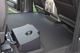 Aries Floor Mats Honda Fit by Aries 3d Floor Liners Floor Design Ideas