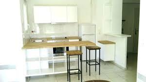 ikea armoire de cuisine armoire de cuisine but armoire de rangement cuisine armoire de