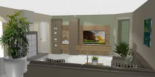 umgestaltung wohnzimmer wohnkultur amberg möbel harald emmert