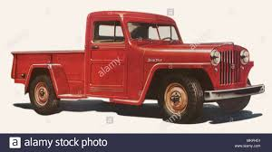 1948 Willys-Overland Jeep Truck Stock Photo: 184278557 - Alamy Willys Jeep Truck In Summerland Bc Album On Imgur 1951 Pickup Custom Truck Youtube 194765 Photos 2048x1536 1954 For Sale 81660 Mcg Gateway Classic Cars 936det Sale Inspirational File Flickr Dvs1mn 1962 Overland Front Left View Products I Love Hd Car Pictures Wallpapers Rare Factory Panel Wagon 265 Sbc Swapped 1957 44 Bring A Impressive Trucks Inspiration For Four Wheel Drive Vintage 4x4