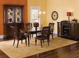 Raymour And Flanigan Dining Room Tables by Belmont 5 Pc Dining Set Dining Sets Raymour And Flanigan