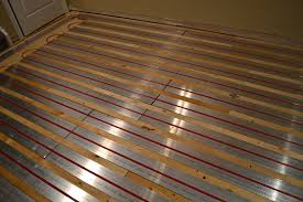 hydronic radiant floor heating design hydronic radiant wood floor heating wood flooring design